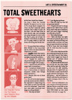 article_candyhearts